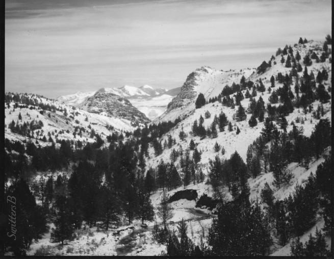 Ochoco's-snow-SwittersB-1973.