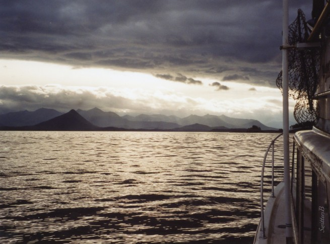 Sitka Sound-Alaska-boat-fishing-SwittersB