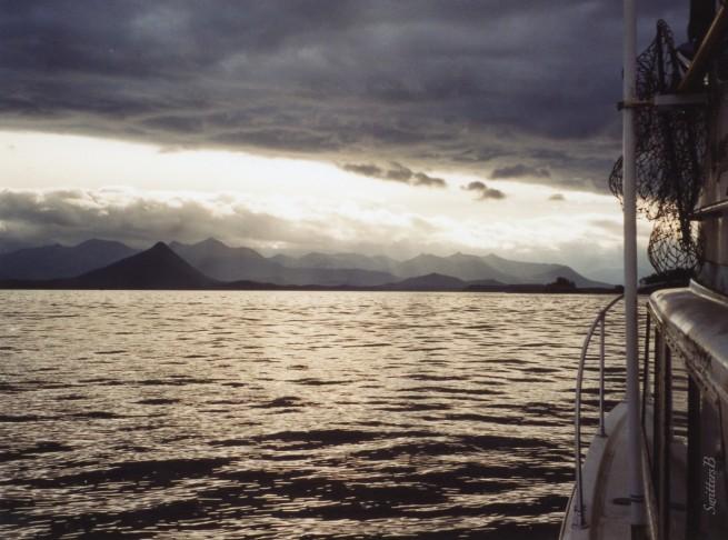 Sitka Sound-Alaska-boat-fishing-SwittersB