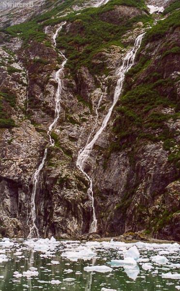alaska runoff ice-tracy arm-SwittersB