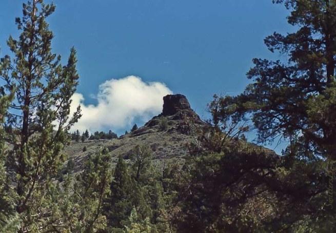 chimney rock-crooked river-Oregon-SwittersB2