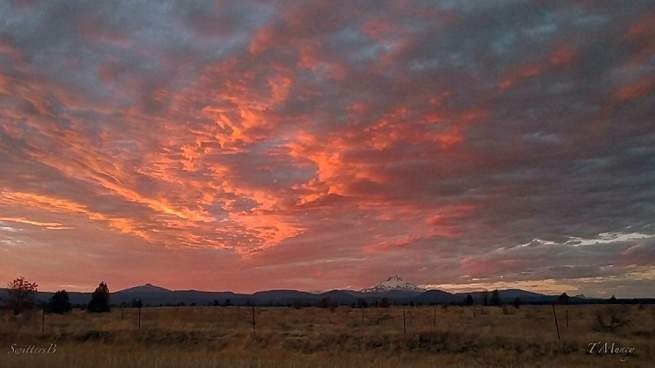 clouds-oregon-mountainsclouds-mt-hood-ollalie-butte-swittersb-tmuncy-3