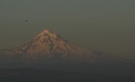 Desirae-Jet-Mt. Hood-SwittersB-2