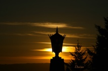 Desirae-Sunset-SwittersB-Rocky Butte-2