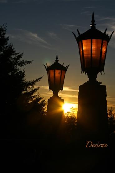 Light Posts-Desirae-Sunset-SwittersB-2