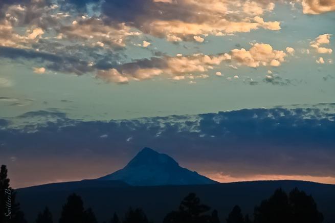 Mt. Hood-east side (197)-Oregon-SwittersB