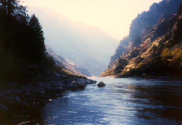 Snake River-canyon-Oregon-SwittersB