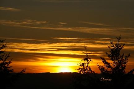 Sunset-Desirae-Rocky Butte-SwittersB-2