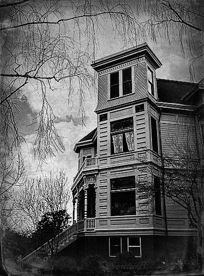 old victorian-Mt. Tabor-Portland-SwittersB