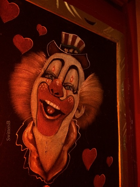 clown-creepy-funhouse-Portland-SwittersB