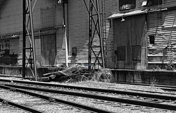 Linnton Plywood-rail sidings-SwittersB