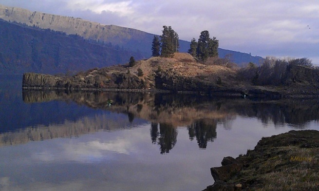 memaloose island-Oregon-Kelly Muncy-SwittersB