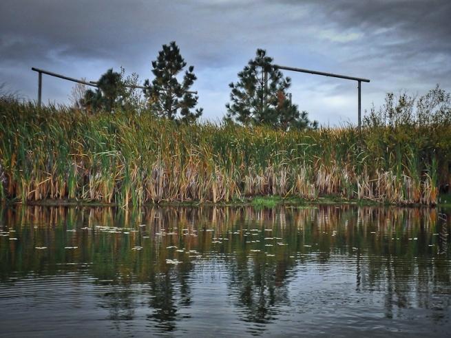 gates, Oregon, lake, SwittersB