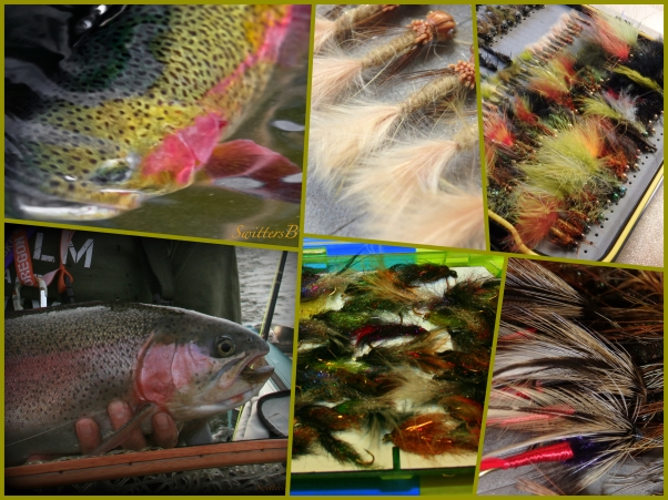 stillwater-flies-trout-swittersb