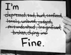 im-fine-suicide