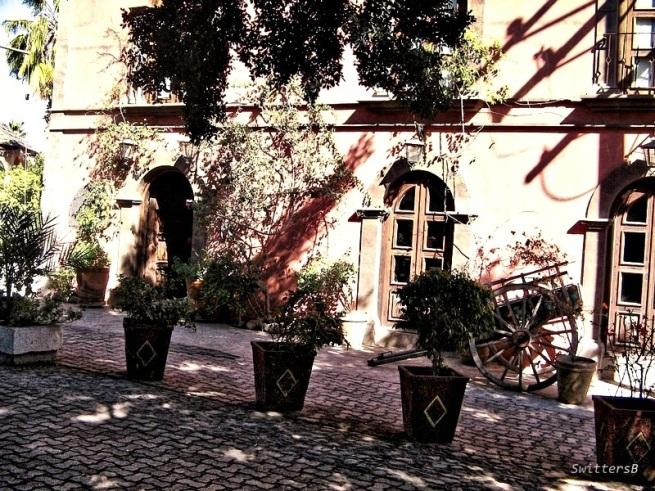 loreto-inn-baja-mejico-swittersb