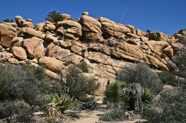 rock-formation-tilt-joshua-tree-np-swittersb