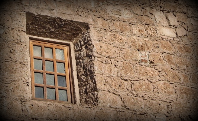 window-wall-church-loreto-baja-swittersb