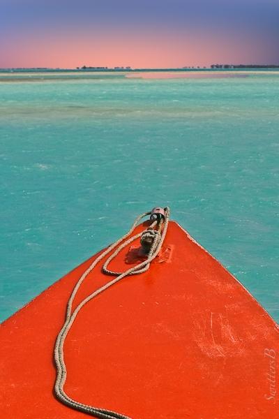 christmas-island-boat-flats-swittersb