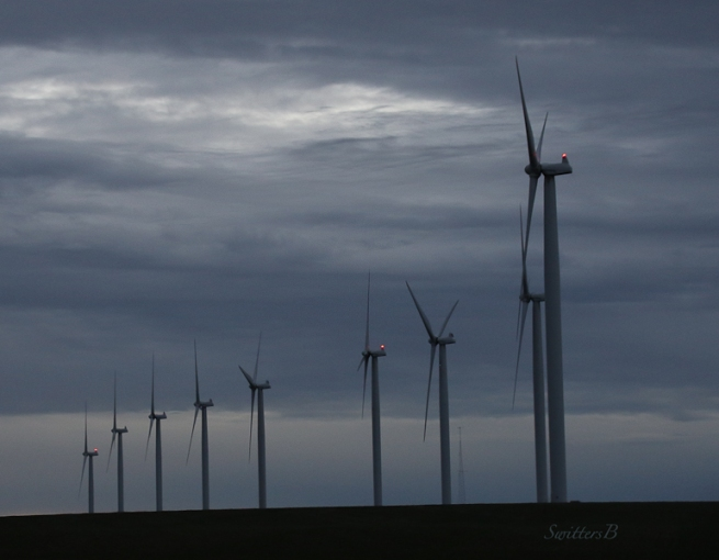 wind-turbines-oregon-swittersb-edit