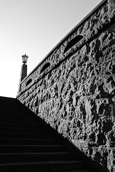 rocky-butte-stairs-angle-portland-swittersb
