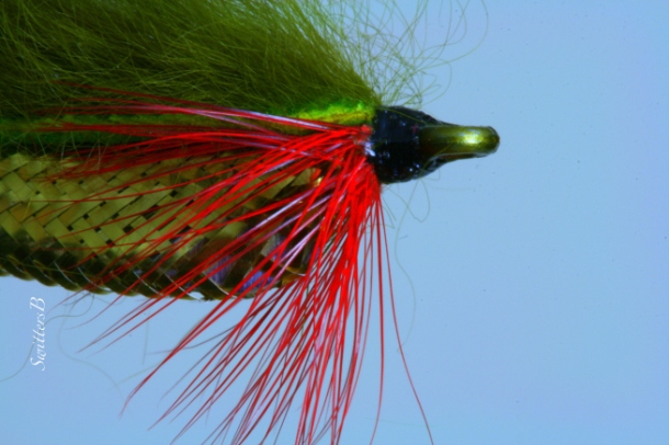 streamer-pattern-baitfish-fly-pattern-swittersb