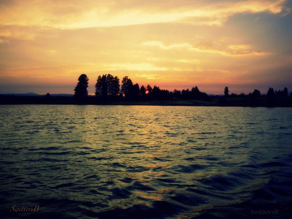 summer-night-last-light-oregon-swittersb