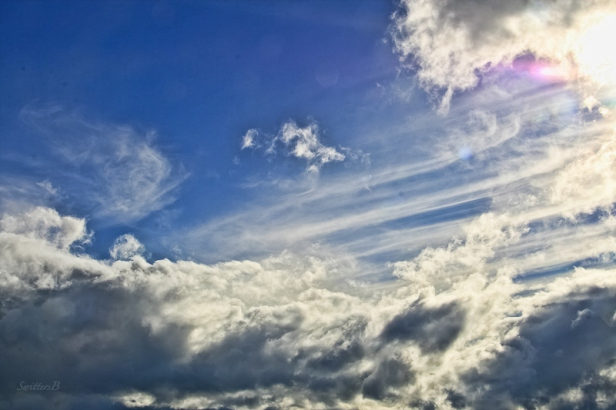clouds-swept-winds-swittersb