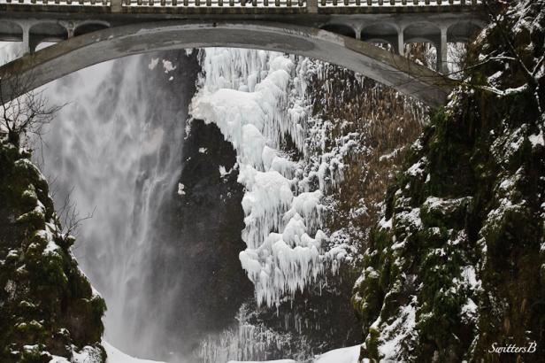 multnomah-falls-bridge-lower-falls-swittersb