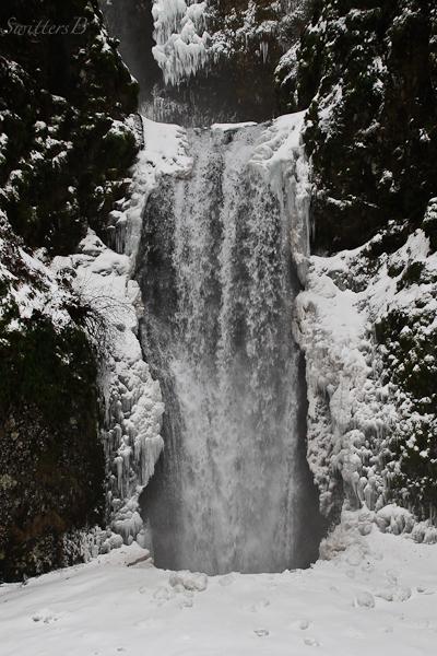 multnomah-falls-lower-falls-swittersb