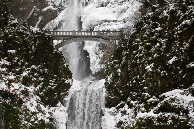 multnomah-falls-snow-swittersb