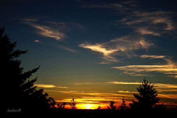 rocky-butte-portland-sunset-swittersb
