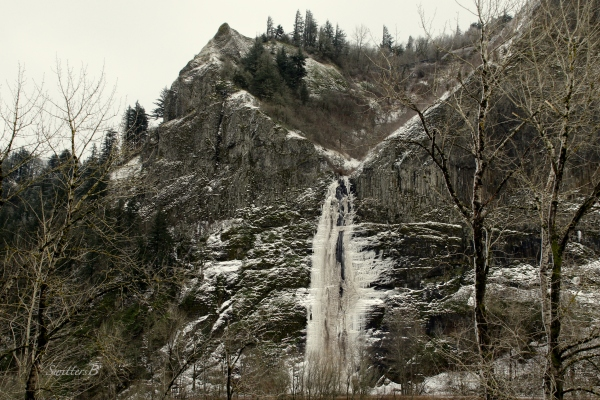 waterfall-mirror-lake-gorge-swittersb