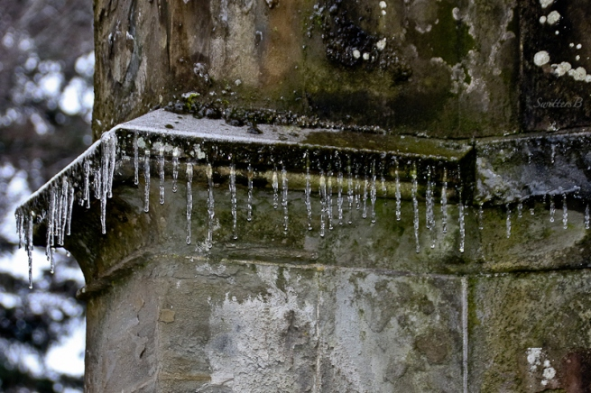 icicles-old-stone-swittersb