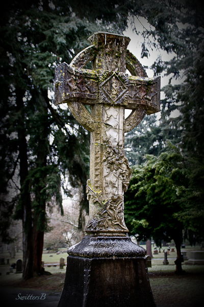 lone-fir-edit-grave-marker-portland-swittersb