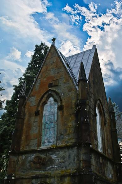macleay-mausoleum-lone-fir-cemetery-portland-swittersb