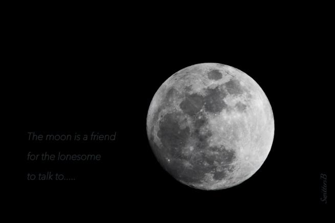 moon-Oregon-quote-SwittersB.jpg