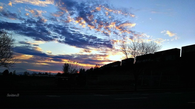morning-sky-freight-train-oregon-swittersb