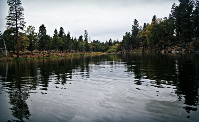oregon-lake-flyfishing-swittersb