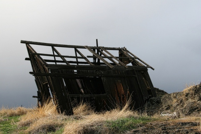 tilt-shed-the-dalles-oregon-swittersb