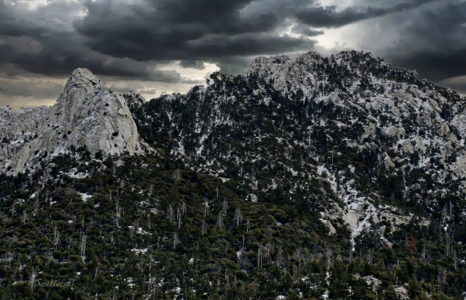 tahquitz-peak-california-swittersb