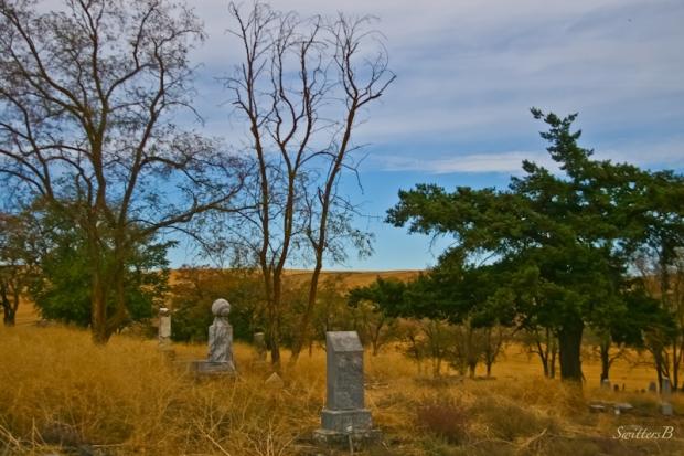 cemetery-Dufur-SwittersB-Oregon