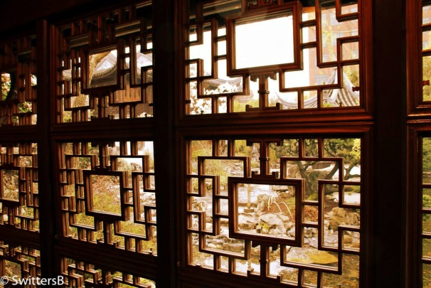 Chinese Gardens-Portland-Window-SwittersB-3