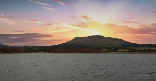 Haystack Res-Oregon-sunset-fishing-SwittersB