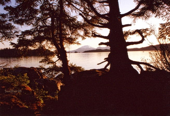 alaska-sitka-mt. edgecumbe-SwittersBx