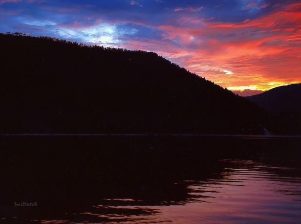 East Lake-Dusk-Oregon-SwittersB