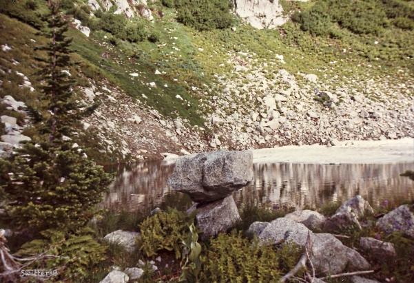 teetering rock-eagle cap-SwittersB