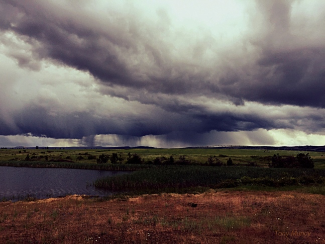 Central Oregon-Storm Clouds-Tony Muncy-SwittersB