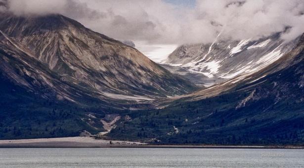 Alaska-Mountains-SwittersBx