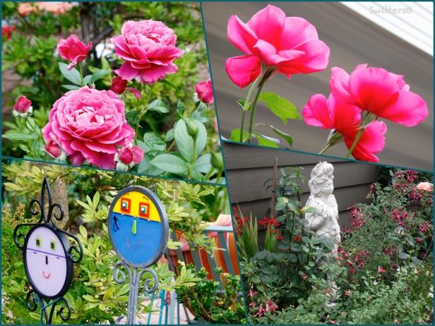 garden collage-August 2017-SwittersB